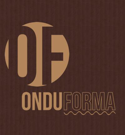 logo-onduforma